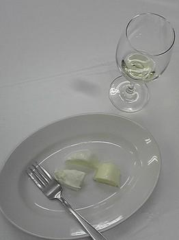 チーズとワイン2.JPG