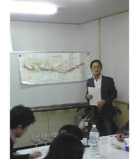 ST330002002.JPG