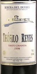 Teofilo Reyes.jpg